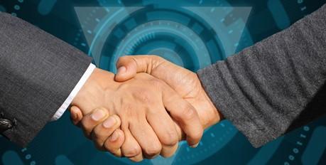 VertiGIS-QSIT Partnership